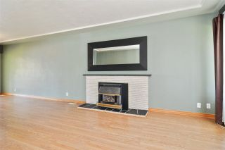 Photo 3: 12116 220 Street in Maple Ridge: West Central House for sale : MLS®# R2566660