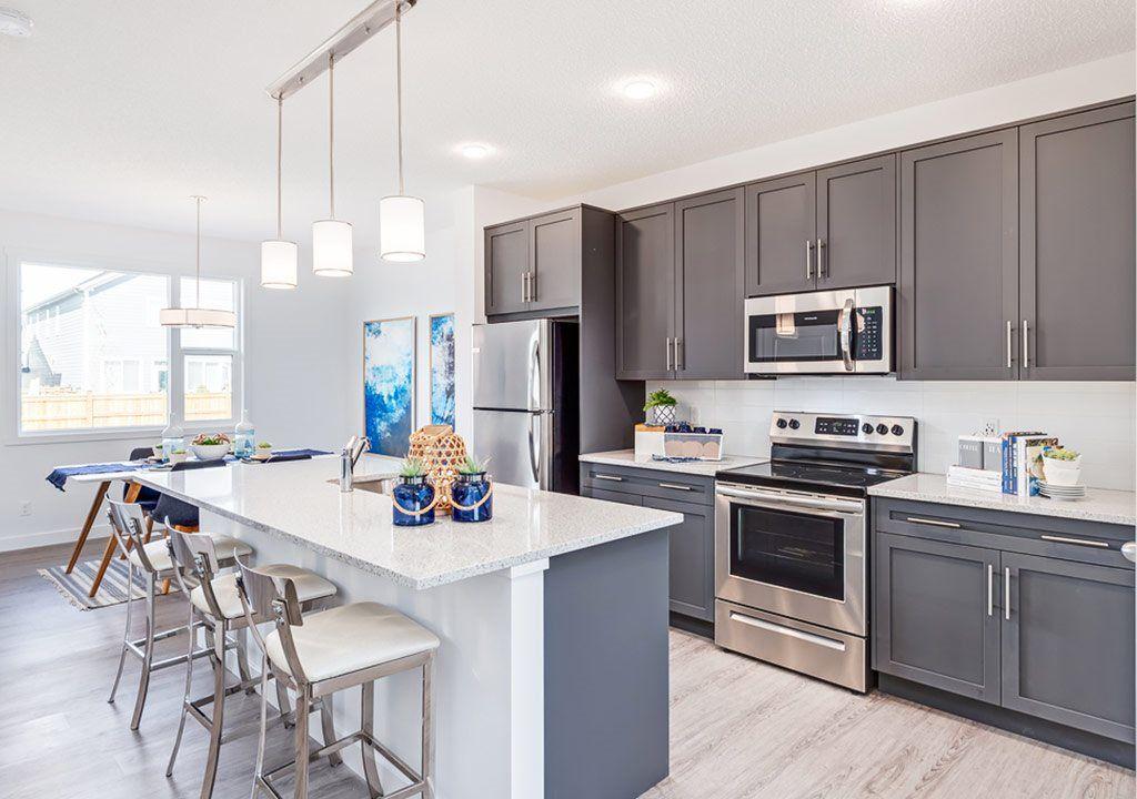 Main Photo: 22512 80 Avenue in Edmonton: Zone 58 House for sale : MLS®# E4226392