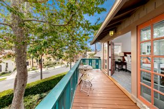 Photo 29: SAN DIEGO House for sale : 4 bedrooms : 4355 Hortensia St