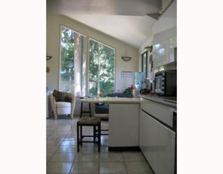 Photo 2: 2608 DERBYSHIRE Way in North_Vancouver: Blueridge NV House for sale (North Vancouver)  : MLS®# V779308
