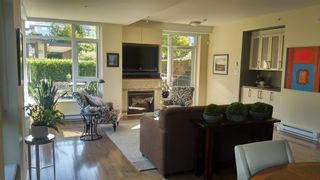 Photo 7: 5 6063 IONA DRIVE in Coast: Home for sale