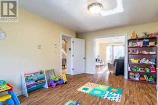 Photo 12: 30 Beer Street in Charlottetown: House for sale : MLS®# 202124833
