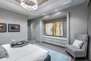 Photo 27: 7431 SCHAEFER Avenue in Richmond: Broadmoor House for sale : MLS®# R2615625