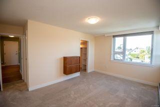 Photo 20:  in Victoria: Vi James Bay Condo for sale : MLS®# 876290