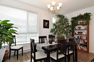 """Photo 9: 32 2325 RANGER Lane in Port Coquitlam: Riverwood Townhouse for sale in """"FREEMONT BLUE"""" : MLS®# R2431249"""