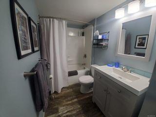 Photo 13: 3981 Exton St in : PA Port Alberni House for sale (Port Alberni)  : MLS®# 867481