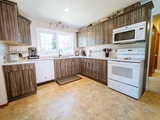 Photo 2: 9835 74 Street in Edmonton: Zone 19 House for sale : MLS®# E4239448