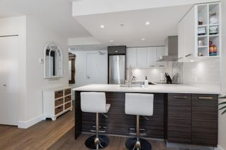 """Photo 13: 909 1783 MANITOBA Street in Vancouver: False Creek Condo for sale in """"RESIDENCES AT WEST"""" (Vancouver West)  : MLS®# R2625180"""