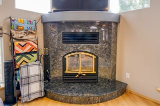 Photo 8: 43073 Rd 65 N in Portage la Prairie RM: House for sale : MLS®# 202120914