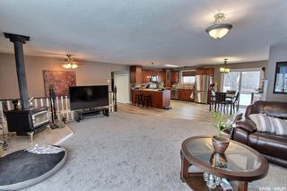 Photo 11: McLeod Drive Acreage in Buckland: Residential for sale (Buckland Rm No. 491)  : MLS®# SK840447