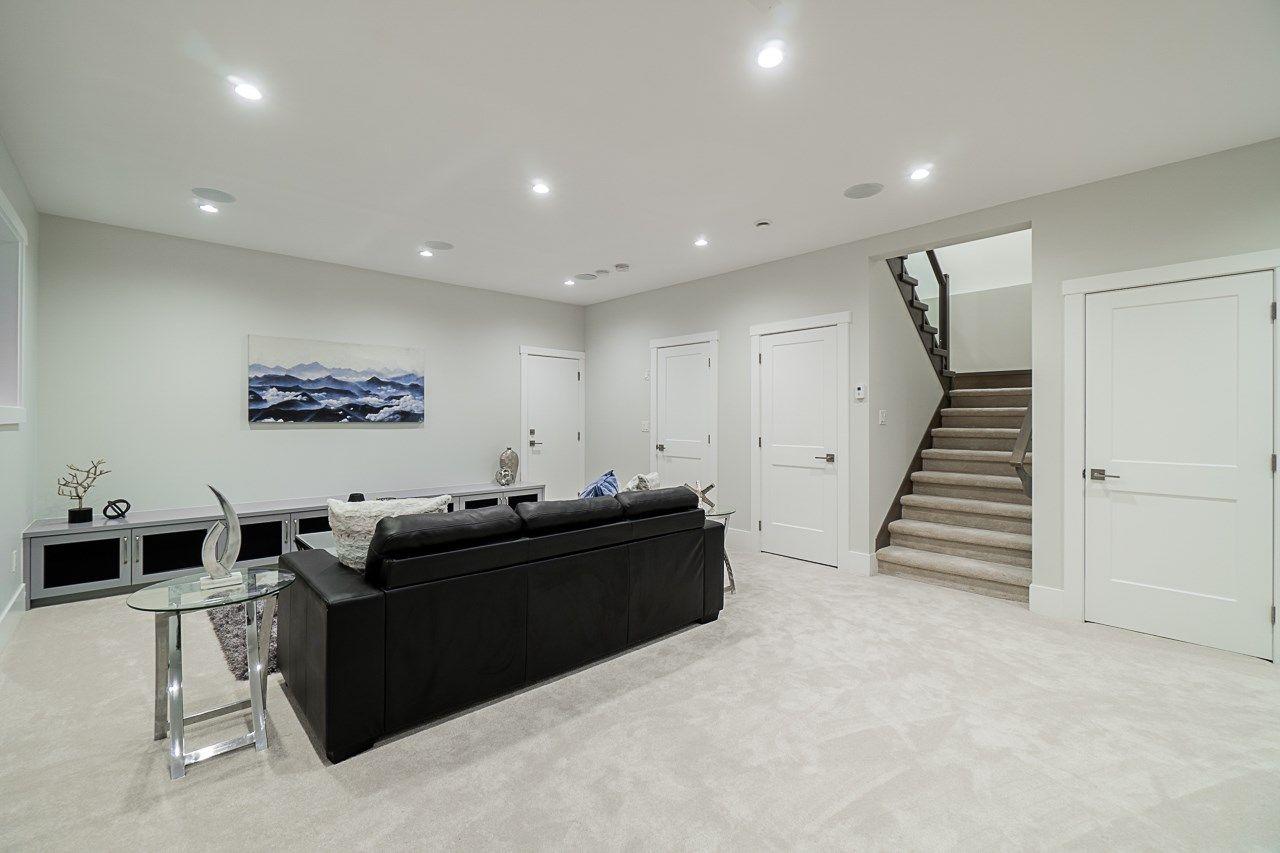Photo 17: Photos: 17189 0A Avenue in Surrey: Pacific Douglas House for sale (South Surrey White Rock)  : MLS®# R2479187
