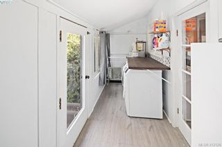 Photo 16: 1125 Clarke Rd in BRENTWOOD BAY: CS Brentwood Bay House for sale (Central Saanich)  : MLS®# 817107