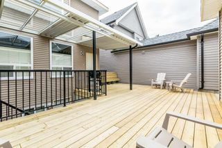 Photo 19: 12861 59 Avenue in Surrey: Panorama Ridge House for sale : MLS®# R2164384