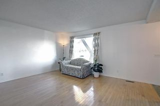 Photo 6: #307    405 64 Avenue NE in Calgary: Thorncliffe Row/Townhouse for sale : MLS®# A1146398