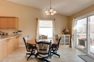 Photo 12: 73 CHAMPLAIN Place: Beaumont House for sale : MLS®# E4231274