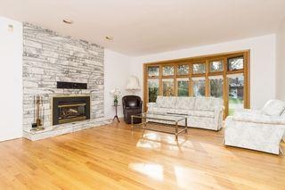 Photo 8: 20469 DENIZA Avenue in Maple Ridge: Southwest Maple Ridge House for sale : MLS®# R2123149