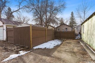 Photo 23: 2119 KING Street in Regina: Cathedral RG Residential for sale : MLS®# SK847127