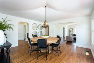 Photo 8: KENSINGTON House for sale : 3 bedrooms : 4890 Biona Dr in San Diego