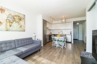 Photo 10: 1806 6461 TELFORD Avenue in Burnaby: Metrotown Condo for sale (Burnaby South)  : MLS®# R2295864