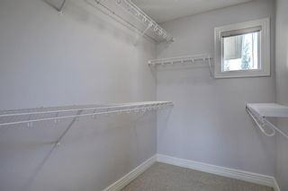 Photo 17: 76 Bridleridge Manor SW in Calgary: Bridlewood Row/Townhouse for sale : MLS®# A1106883