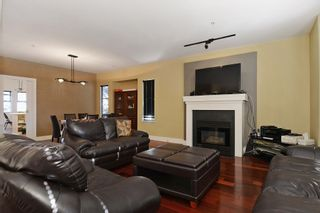"""Photo 4: 859 W 24TH Avenue in Vancouver: Cambie House for sale in """"DOUGLAS PARK"""" (Vancouver West)  : MLS®# V1043615"""