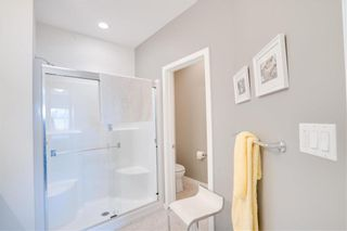 Photo 14: 12 BIG SKY Drive in Oak Bluff: RM of MacDonald Condominium for sale (R08)  : MLS®# 202109657