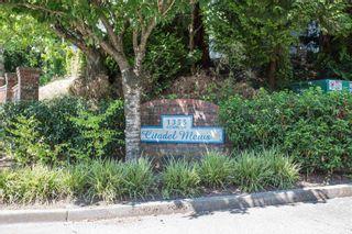 "Photo 33: 50 1355 CITADEL Drive in Port Coquitlam: Citadel PQ Townhouse for sale in ""CITADEL MEWS"" : MLS®# R2599171"