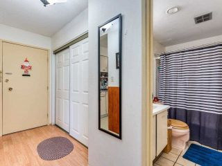 """Photo 18: 208 1045 HOWIE Avenue in Coquitlam: Central Coquitlam Condo for sale in """"Villa Borghese"""" : MLS®# R2591355"""