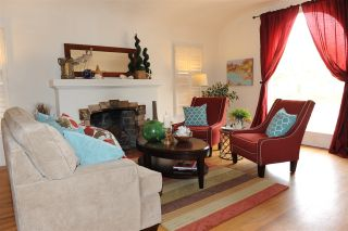 Photo 7: NORTH PARK House for sale : 3 bedrooms : 3375 Palm St in San Diego