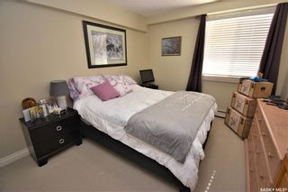 Photo 13: 38 315 East Place in Saskatoon: Eastview SA Residential for sale : MLS®# SK845736