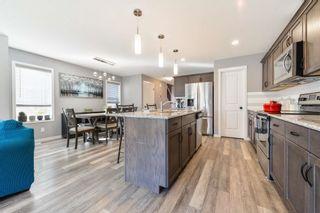 Photo 11: 16811 64 Street in Edmonton: Zone 03 House Half Duplex for sale : MLS®# E4264177