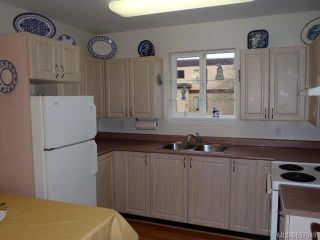 Photo 4: 103 750 Memorial Ave in QUALICUM BEACH: PQ Qualicum Beach Condo for sale (Parksville/Qualicum)  : MLS®# 657949