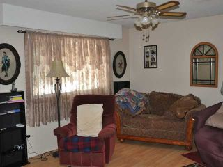 Photo 5: 2397 BOUCHIE LAKE Road in Quesnel: Bouchie Lake House for sale (Quesnel (Zone 28))  : MLS®# N215778