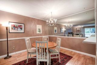 "Photo 11: 137 1440 GARDEN Place in Delta: Cliff Drive Condo for sale in ""GARDEN PLACE"" (Tsawwassen)  : MLS®# R2578876"