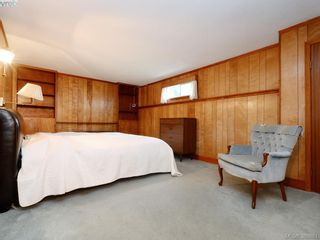 Photo 11: 2820 Richmond Rd in VICTORIA: SE Camosun House for sale (Saanich East)  : MLS®# 783639