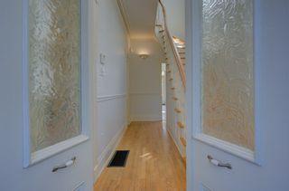 Photo 3: 1581 Vernon Street in Halifax: 2-Halifax South Residential for sale (Halifax-Dartmouth)  : MLS®# 202003424