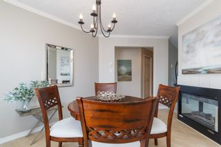 Photo 8: 204 2349 James White Blvd in SIDNEY: Si Sidney North-East Condo for sale (Sidney)  : MLS®# 757362