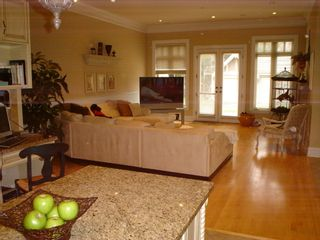 Photo 12:  in Vancouver: South Granville Home for sale ()