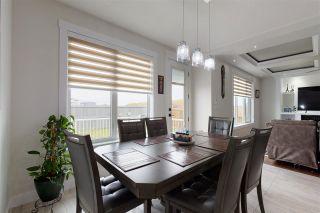 Photo 24: 7536 174 Avenue in Edmonton: Zone 28 House for sale : MLS®# E4219913