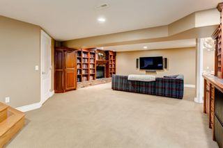 Photo 20: 2304 LONGRIDGE Drive SW in Calgary: North Glenmore Park Detached for sale : MLS®# A1015569