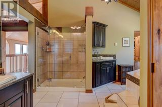Photo 29: 593068 Range Road 124 in Rural Woodlands County: House for sale : MLS®# A1104681