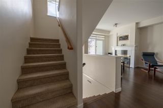"""Photo 21: 20 6950 120 Street in Surrey: West Newton Townhouse for sale in """"Cougar Creek by the Lake"""" : MLS®# R2558188"""