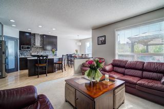 Photo 16: 106 Chapala Grove SE in Calgary: Chaparral Detached for sale : MLS®# A1125730