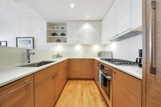 """Photo 9: 212 2128 W 40TH Avenue in Vancouver: Kerrisdale Condo for sale in """"Kerrisdale Gardens"""" (Vancouver West)  : MLS®# R2616322"""
