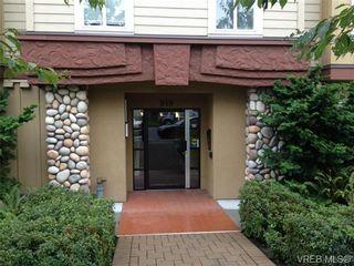 Photo 1: 202 919 Market St in VICTORIA: Vi Hillside Condo for sale (Victoria)  : MLS®# 683540