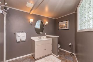 Photo 33: 4781 STRATHCONA Road in North Vancouver: Deep Cove House for sale : MLS®# R2624662