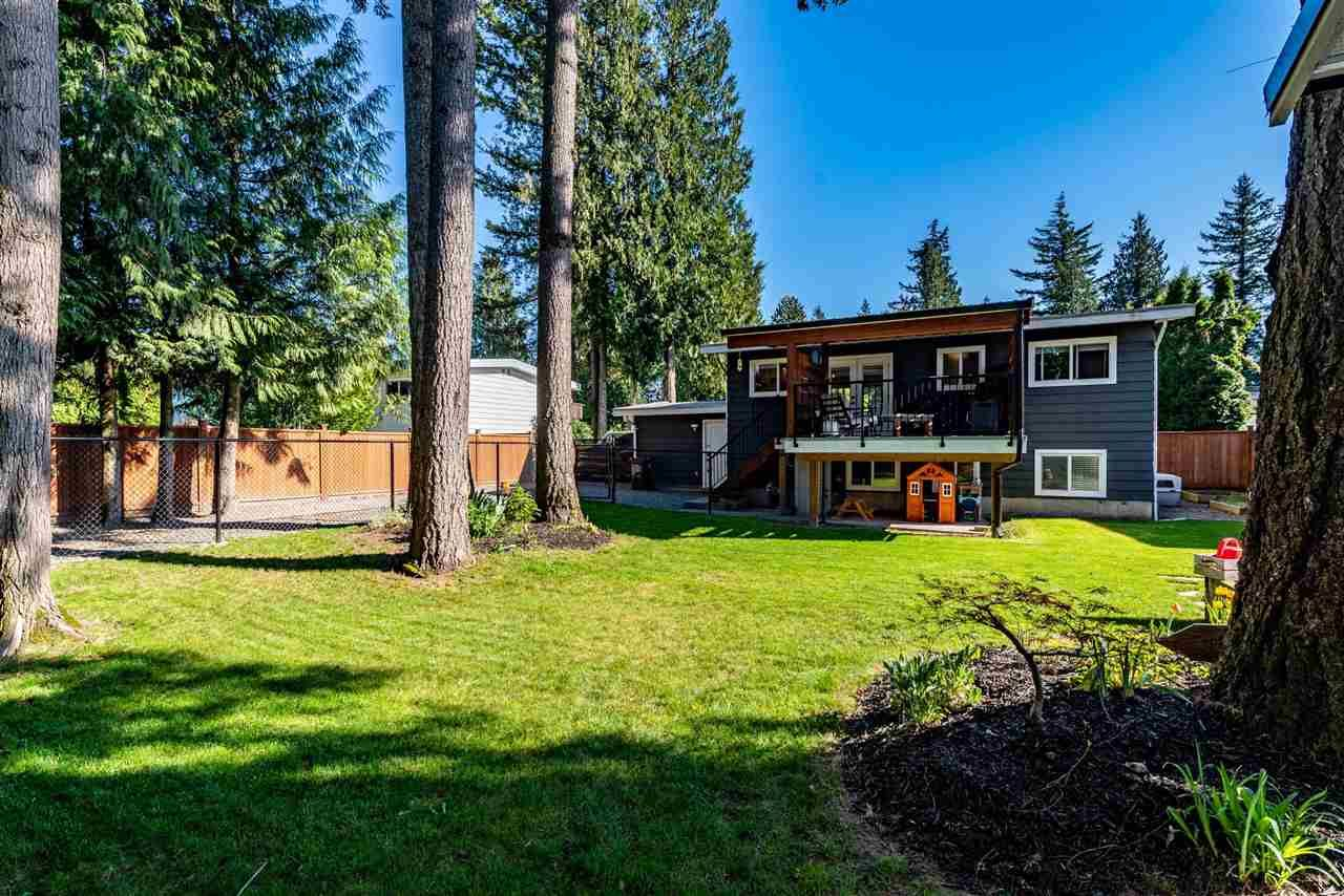 Photo 36: Photos: 34539 KENT Avenue in Abbotsford: Abbotsford East House for sale : MLS®# R2569540