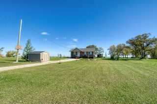 Photo 10: 109 Beckville Beach Drive in Amaranth: House for sale : MLS®# 202123357