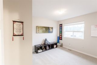 """Photo 15: 24395 112 Avenue in Maple Ridge: Cottonwood MR House for sale in """"MONTGOMERY ACRES"""" : MLS®# R2045655"""