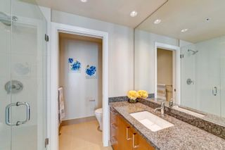 """Photo 14: 1603 3008 GLEN Drive in Coquitlam: North Coquitlam Condo for sale in """"M2 by Cressey"""" : MLS®# R2601038"""
